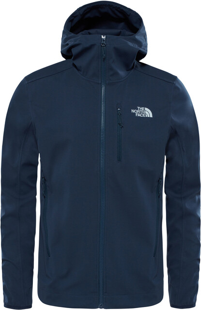 The North Face Softshell Jacke | online kaufen bei campz.at